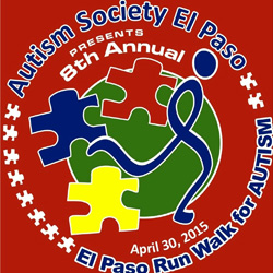 The Autism Society of El Paso